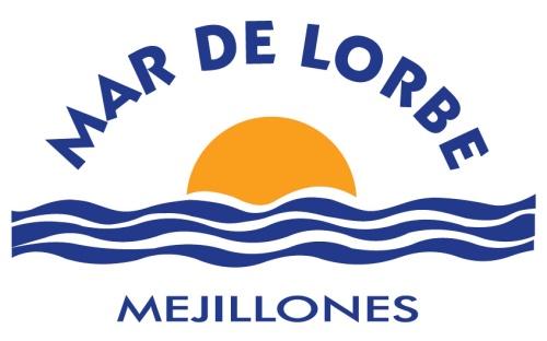 Mar de Lorbe